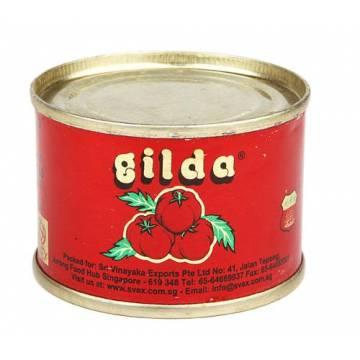 Gilda Tomato Paste 70g