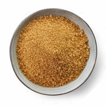 Gula Perang (Brown Sugar)