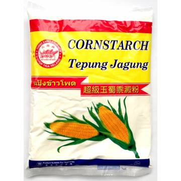 Three Eagles Brand Tepung Jagung (Corn Starch) 400g