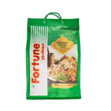 Fortune Extra Long Grain Basmati Rice