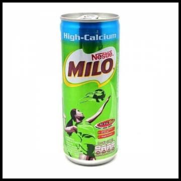 Milo Original RTD x 24