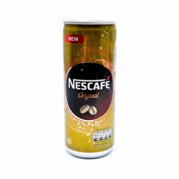 Nescafe Original RTD x 24