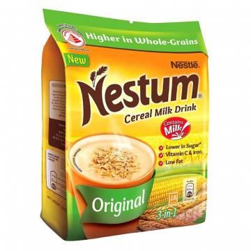 Nestum Cereal Drink 1kg