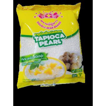 Small Tapioca Pearl