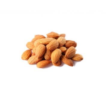 Badam Pista (Almond) 1kg