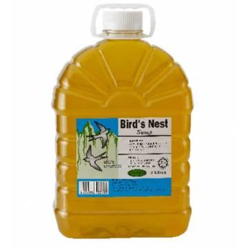 Asia Farm Bird's Nest Syrup
