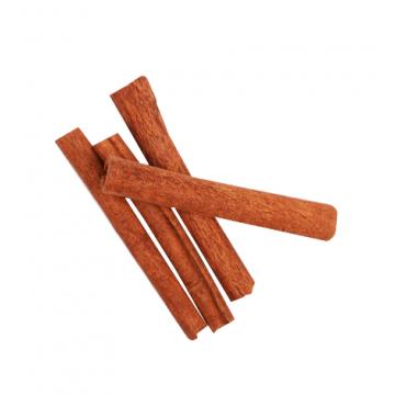 Kayu Manis (Cinnamon Stick) 500g