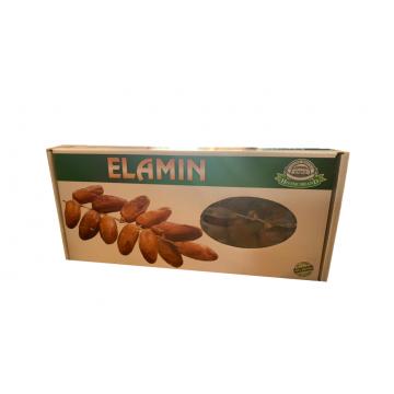 House Brand Elamin