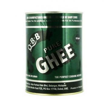 QBB Ghee Oil 800g
