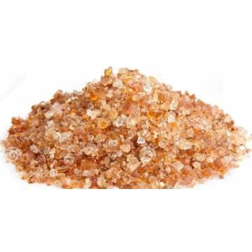 Gum Kathira 1kg