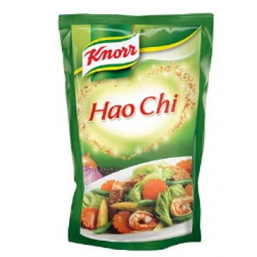 Knorr All in One Sea (Hao Chi)