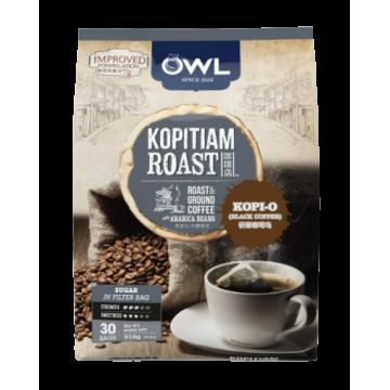 OWL Kopitiam Roast (Kopi-O Coffee)