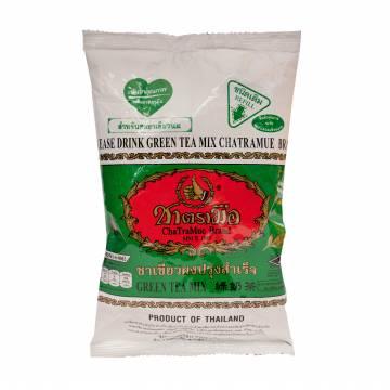 Cha TraMue Green Tea Mix