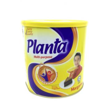 Planta Margerine 2.5kg