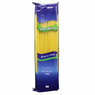 Saporito Spaghetti