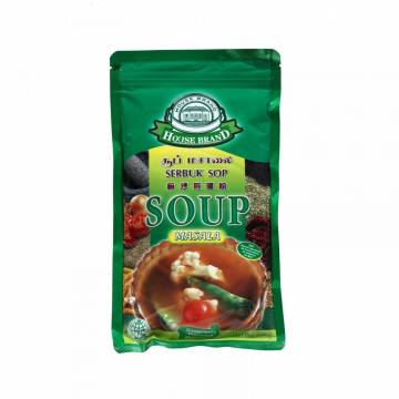 House Brand Soup Masala
