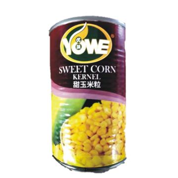 Yowe Sweet Corn Kernel